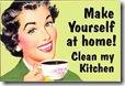 Day14_Kitchen