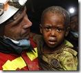 Day17 haiti-recueboy415