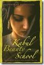 deb_rodriguez_kabul-beauty-school