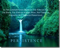 Day60_persistence
