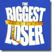 Day74_TheBiggestLoser