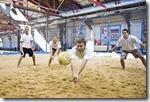 Day79_indoor-sand-volleyball-court