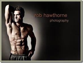 2_robhawthorne