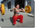 crossfit-girl-front-squat1