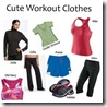 workoutclothes