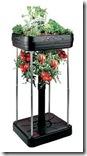 upside_down_tomato_planter
