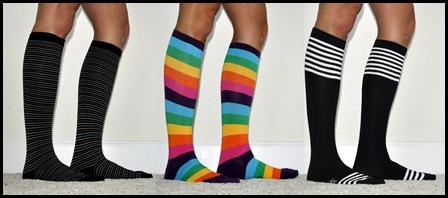 socks_cropped2