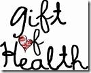 giftofhealth_logo