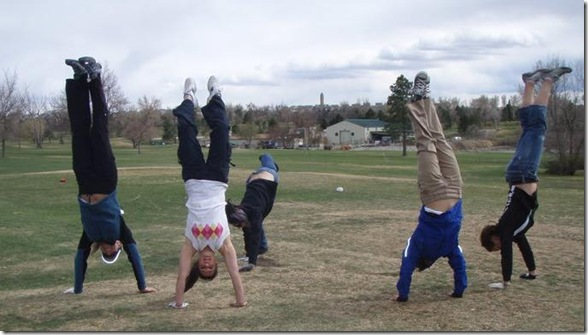 handstand_cropped