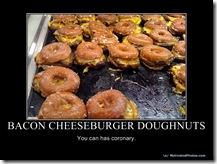 baconcheeseburgerdoughnuts