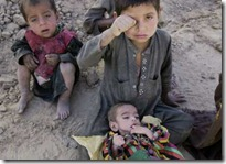 afghan_children_poor