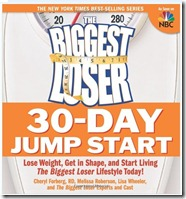 biggest_loser