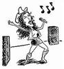 bad_singer