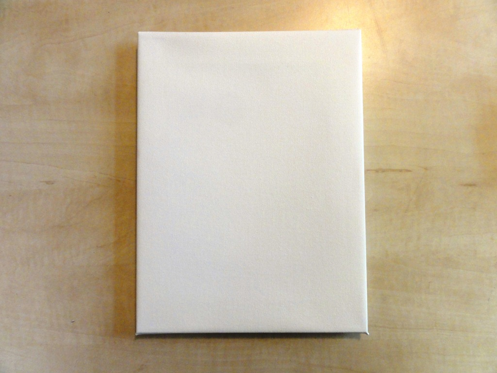 blank canvas Blank canvas la is a los angeles based outdoor media company specializing in custom murals, street art, graffiti, painting, signs, hand painted signs, spray paint, school murals, schools, commercial signage, hand painted signs and out of home advertising.
